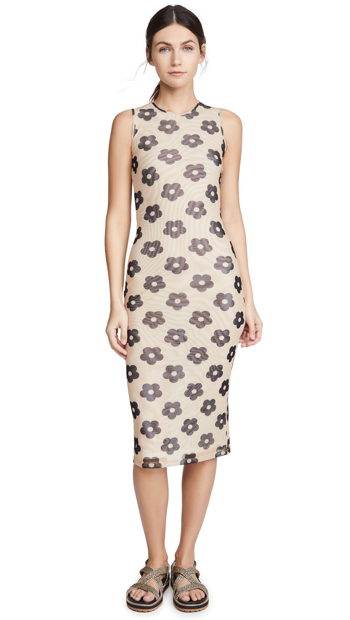 Sandy Liang Mama Dress - 30% Off Sale