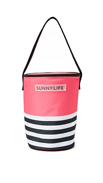 SunnyLife Avalon Cooler Tote
