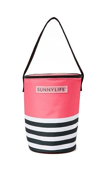 SunnyLife Avalon Cooler Tote
