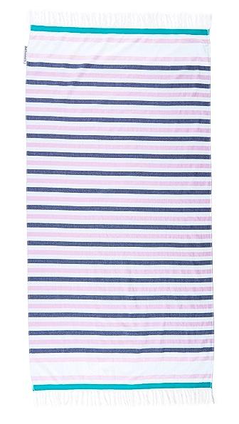 SunnyLife Manyana Fouta Towel
