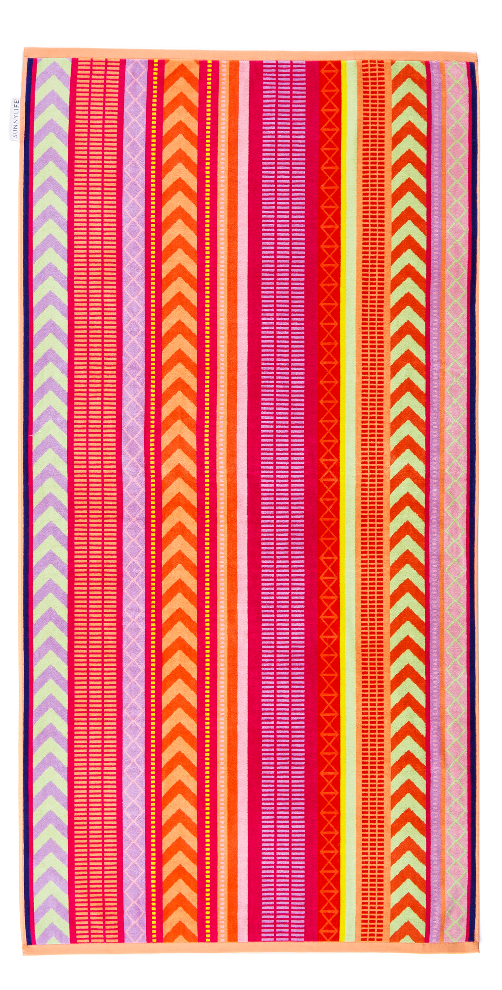 Balandra Luxe Towel SunnyLife