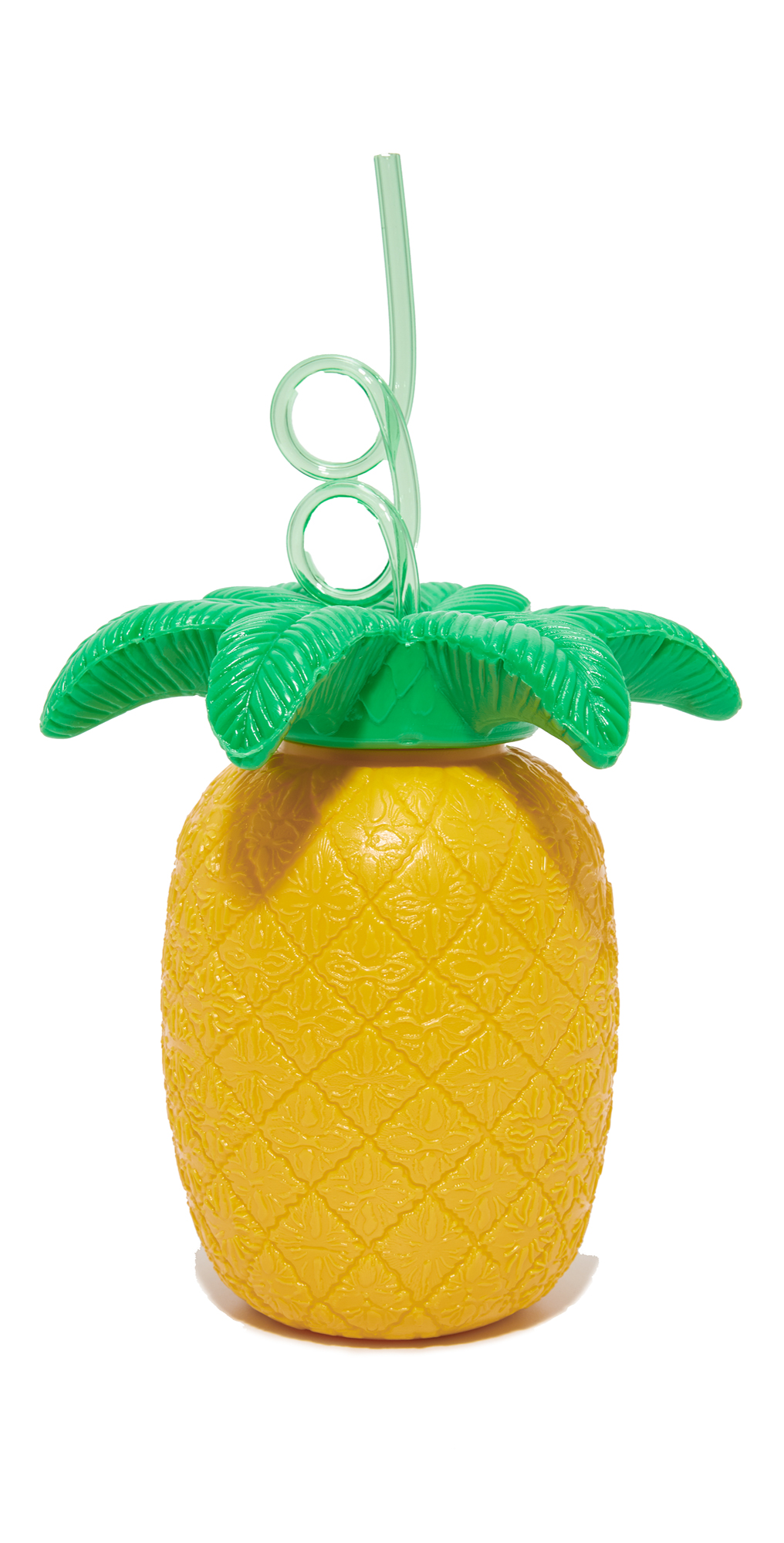 Pineapple Sipper Cup SunnyLife