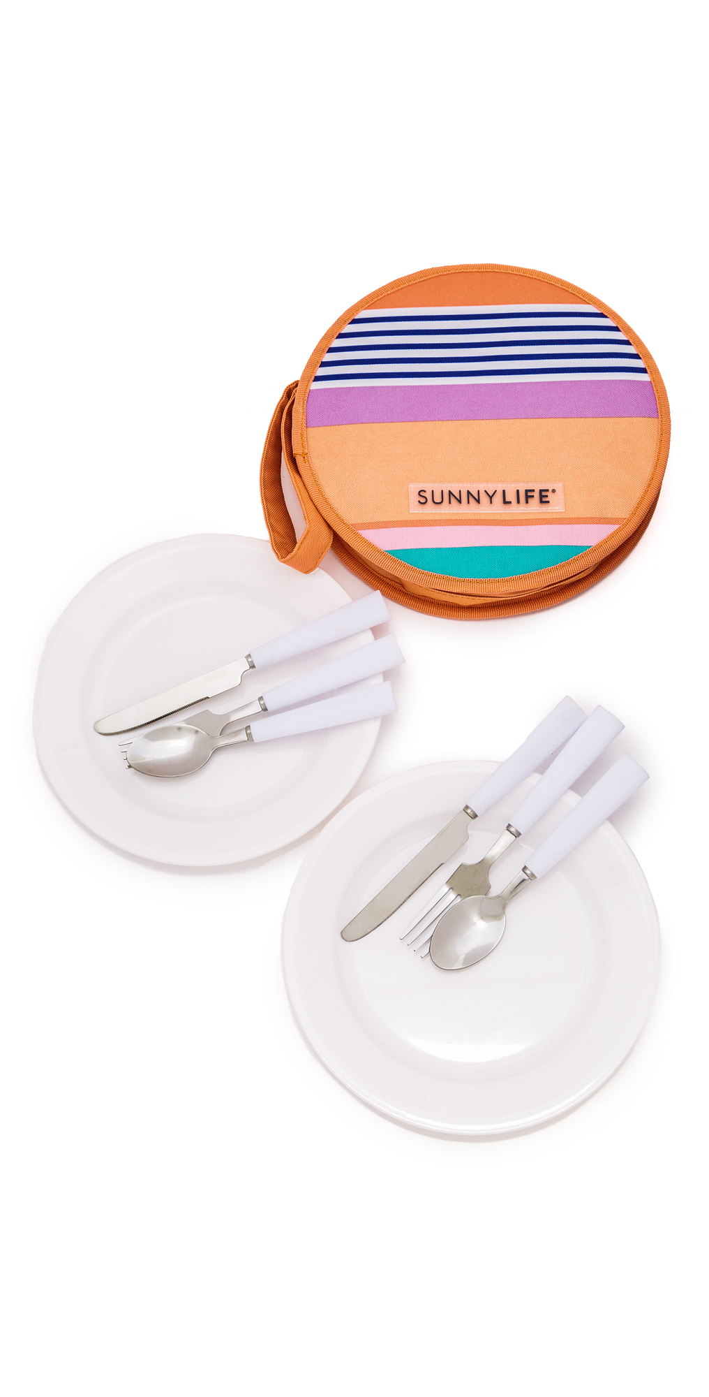 Havana Lovers Picnic Kit SunnyLife