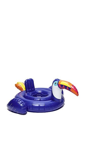 SunnyLife Baby Toucan Float