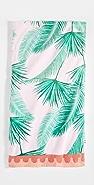 SunnyLife Luxe Towel