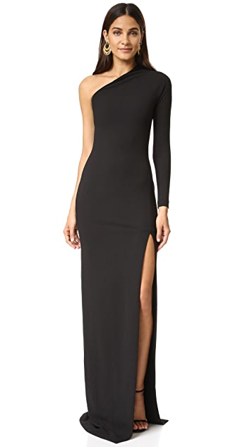 Solace London Nadia Gown