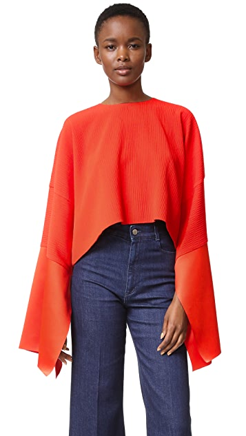 Solace London Camille Top