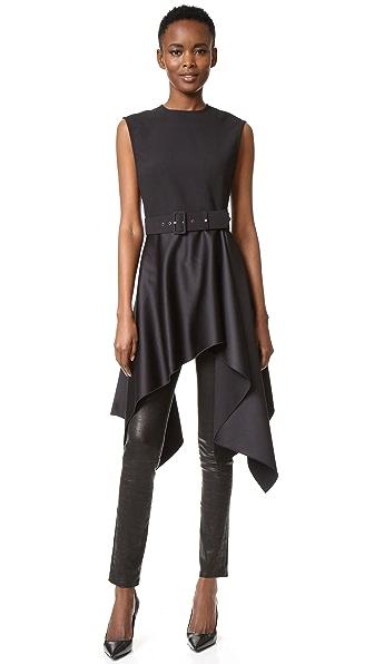 Solace London Maya Dress