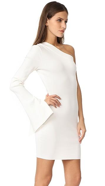 Solace London Danica Dress