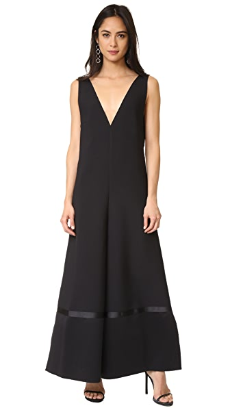 Solace London Elanor Jumpsuit