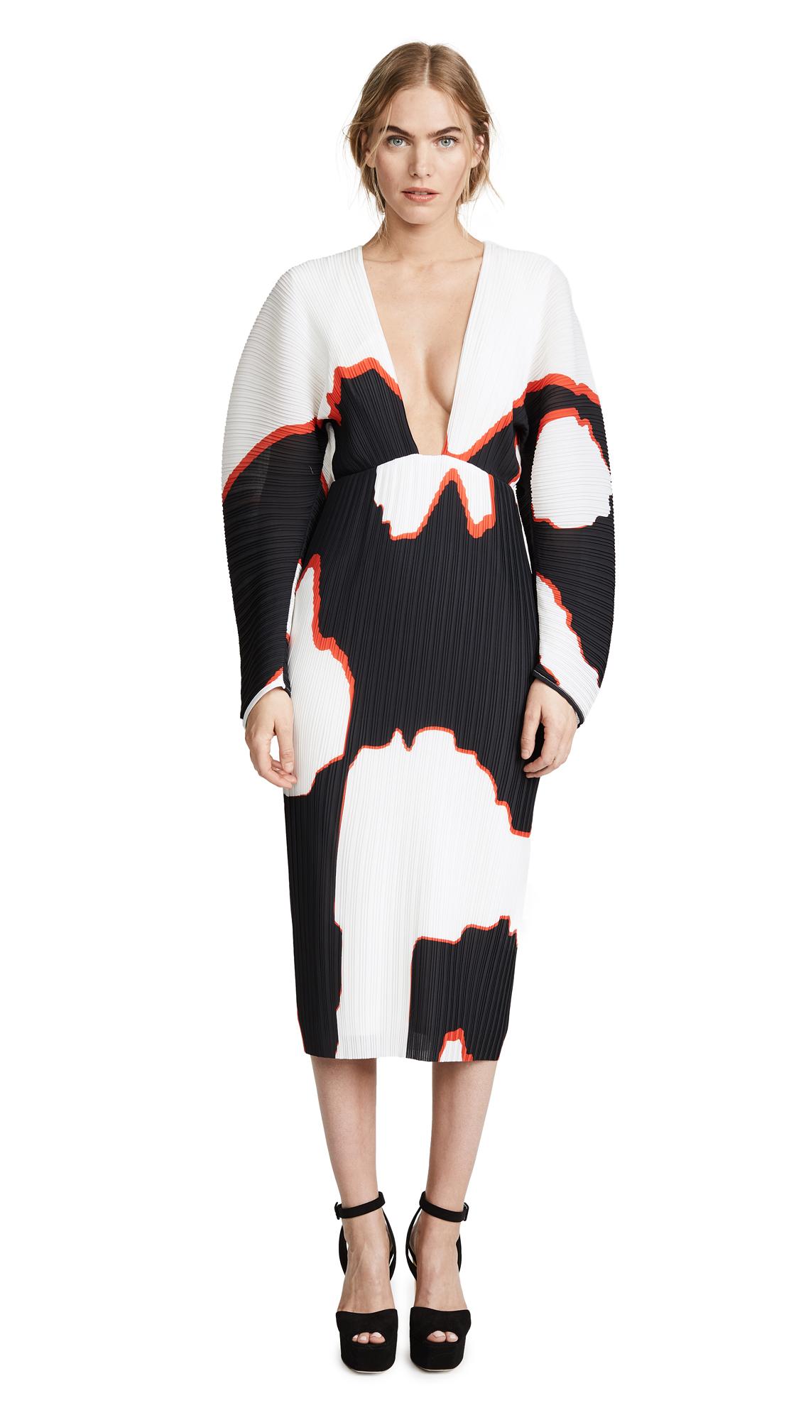 Solace London Phillipa Dress