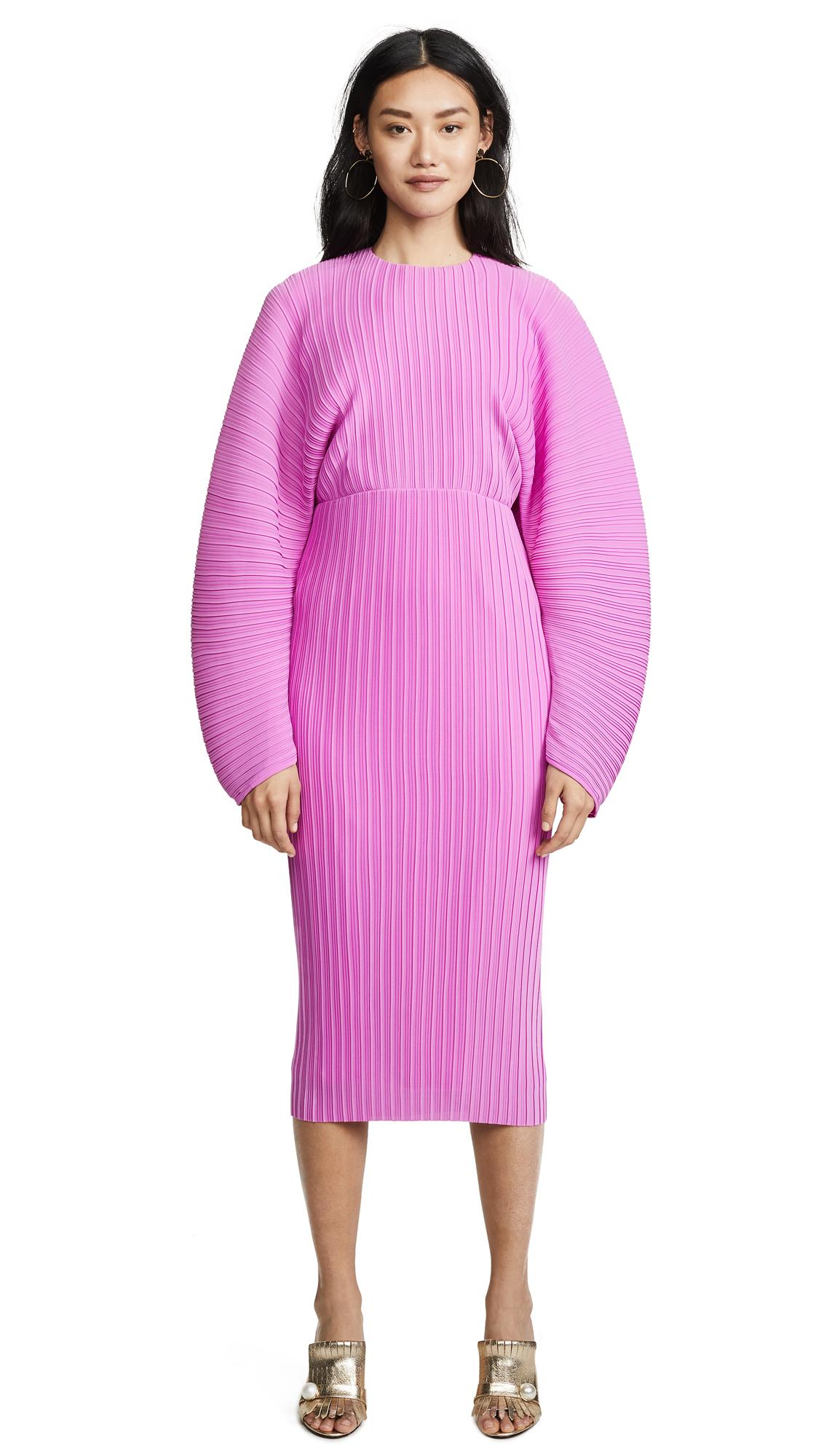 Solace London Singer Dress