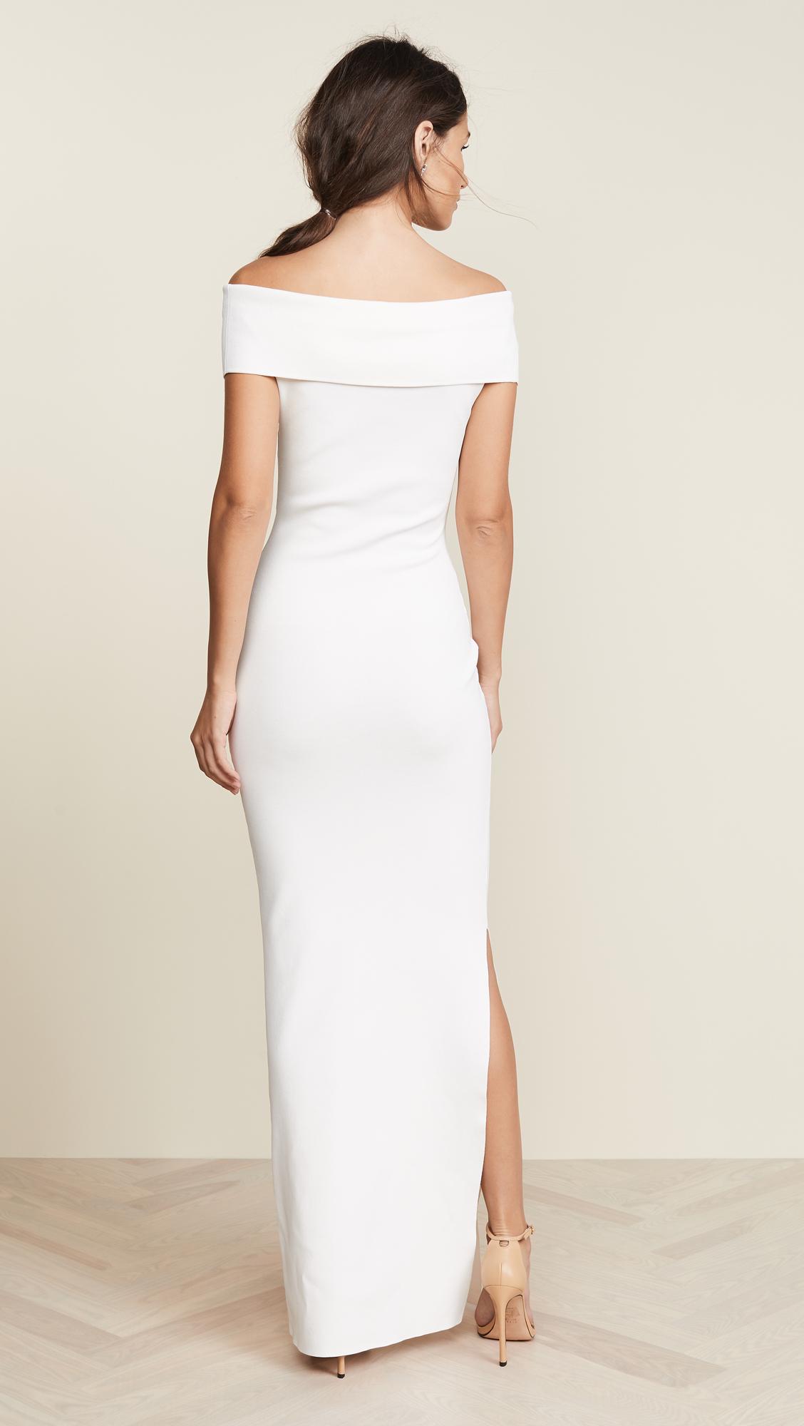 727ac71f7c97 Solace London Adina Dress   SHOPBOP