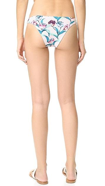 Somedays Lovin Freesia Bikini Bottoms