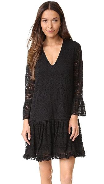 Somedays Lovin Fleetwood Lace Dress