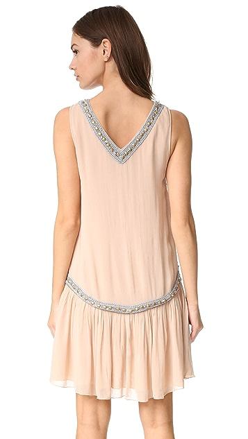 Somedays Lovin Chloe Sequin Dress
