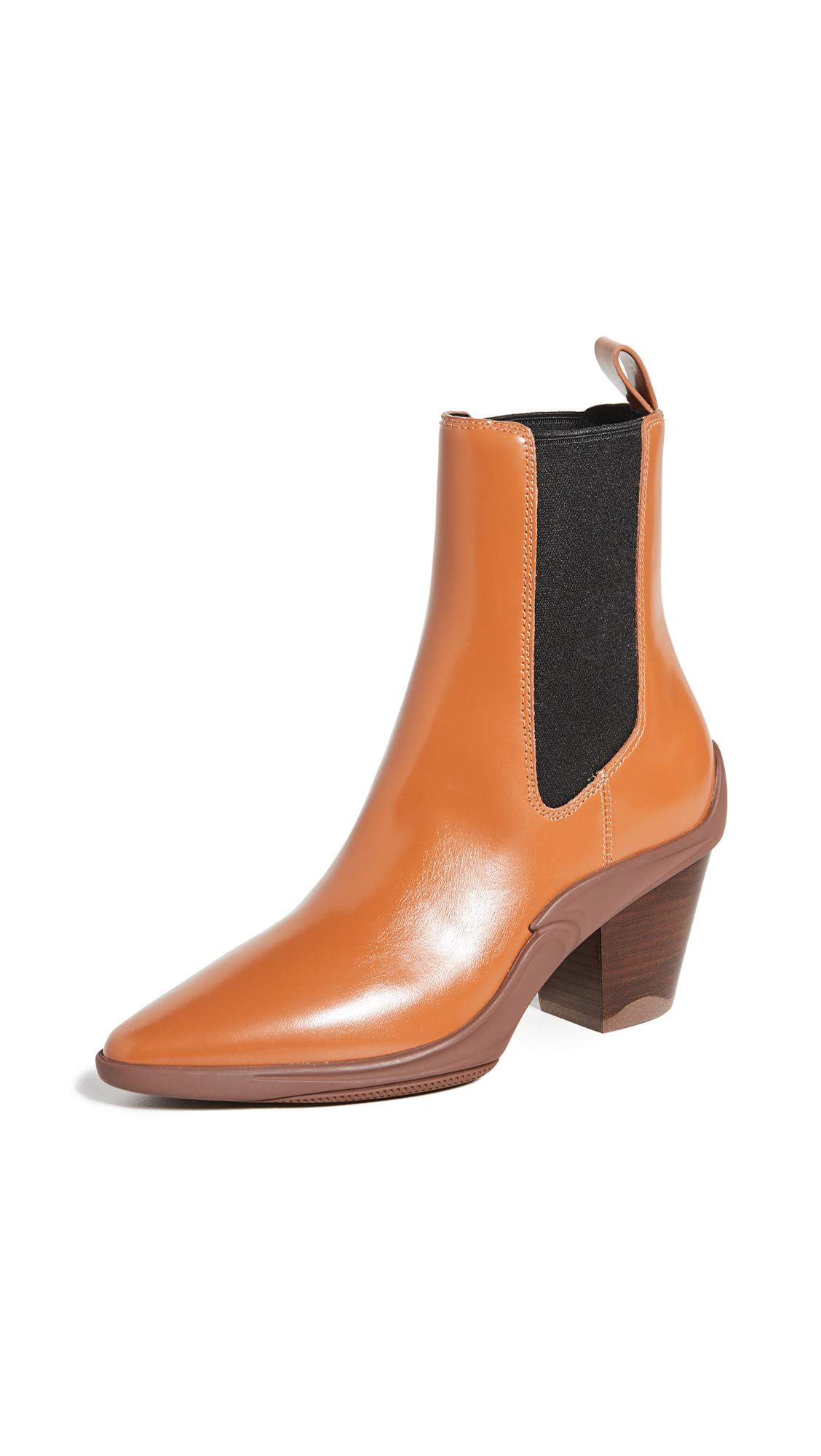 Buy Stella Luna online - photo of Stella Luna Hybrid Boots