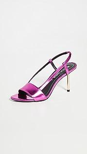 Stella Luna Cigarette 凉鞋