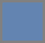 蓝知更鸟色