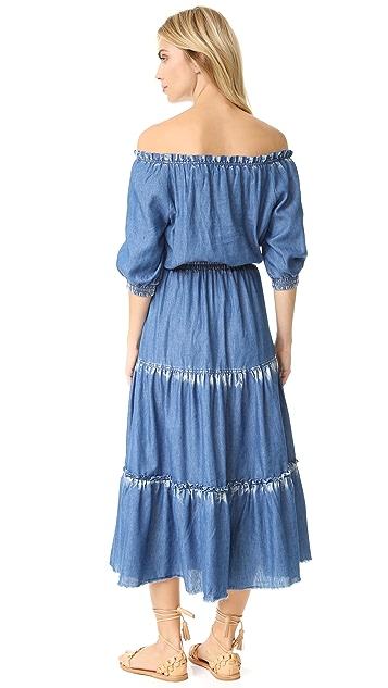 Style Mafia Aili Dress