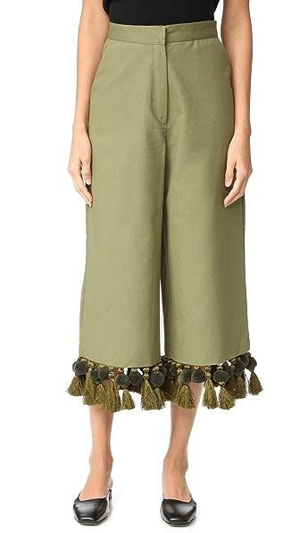 Style Mafia Frida Pants
