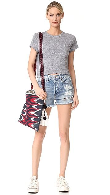 Star Mela Doli Medium Cross Body Bag