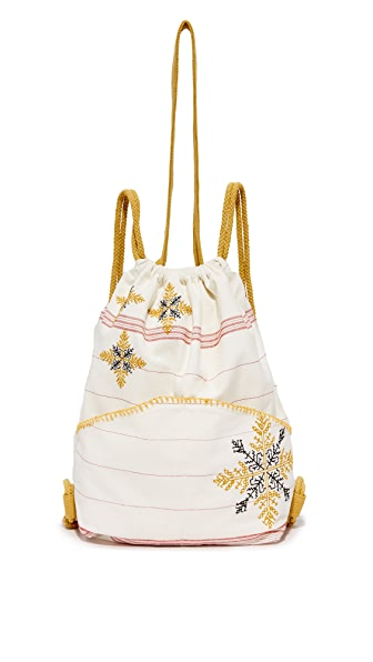 Star Mela Raya Backpack