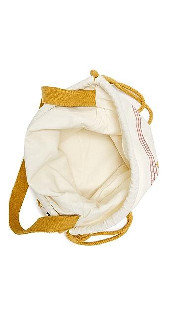 Star Mela Raya Backpack