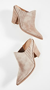 a2383f720fa47 Shop Booties Online