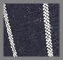 Navy Hammock Stripe