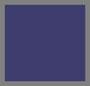 Cobalt/Claret/White Stripes