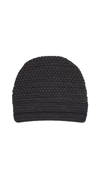 S.N.S. Herning Torso Hat