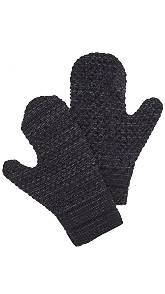 S.N.S. Herning Final Mittens