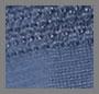 Spatial Blue