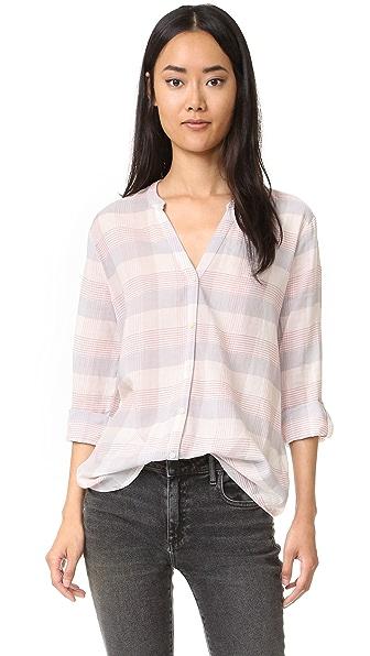 Soft Joie Dane Shirt