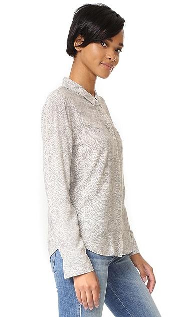 Soft Joie Anabella Shirt