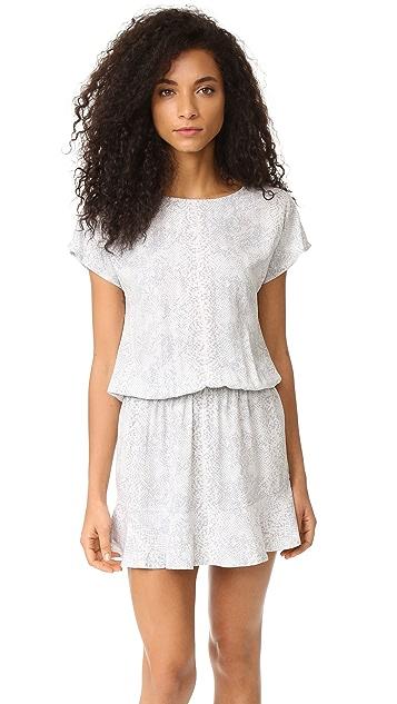 Soft Joie Camdyn Dress
