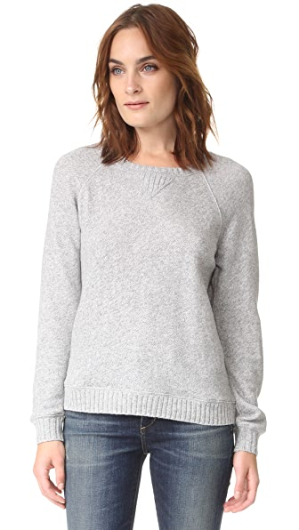 Soft Joie Honey Sweatshirt