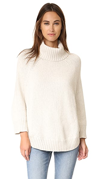 Soft Joie Nesiah Sweater