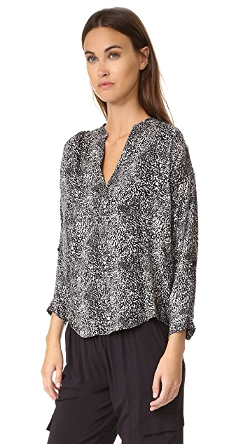 Soft Joie Bloom Top