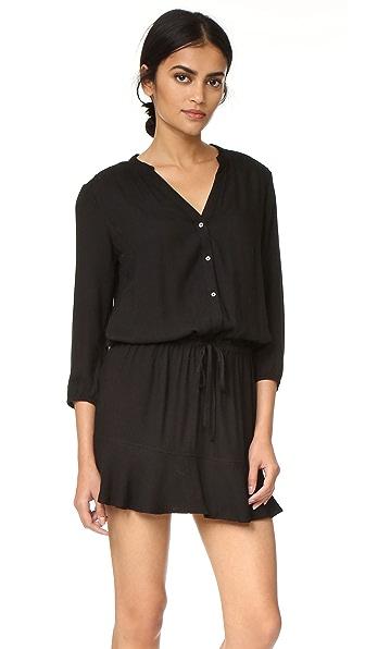 Soft Joie Parana Dress