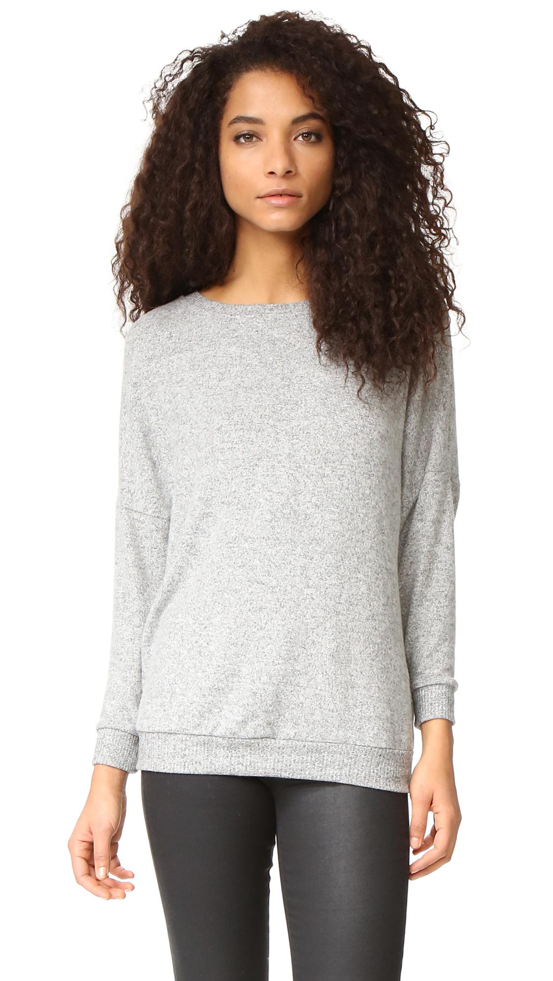 Soft Joie Giardia Pullover