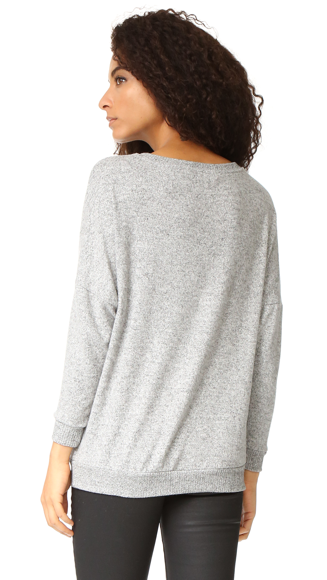 c0596f571d9a1b Soft Joie Giardia Pullover