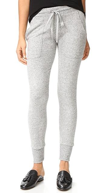 Soft Joie Tendra Pants