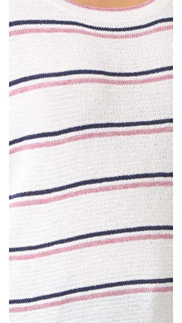Soft Joie Keoni Sweater