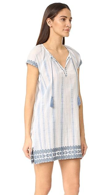 Soft Joie Megdalyn Dress