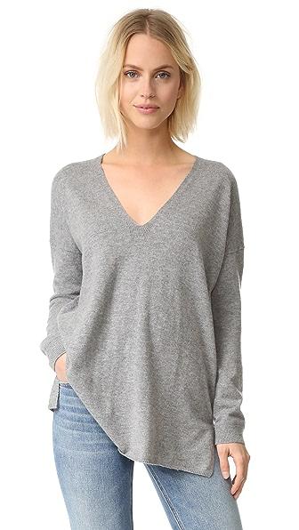 Soft Joie Emlen Sweater