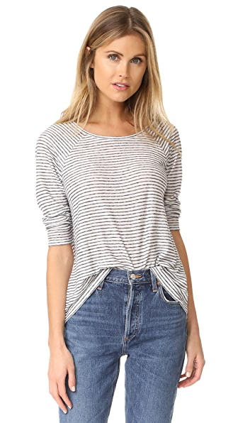 Soft Joie Emeric Pullover