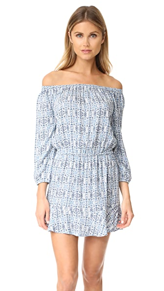 Soft Joie Sarnie Dress at Shopbop