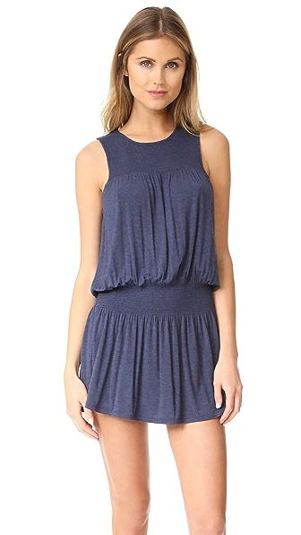 Soft Joie Ashira Dress